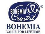 brand bohemia crystal