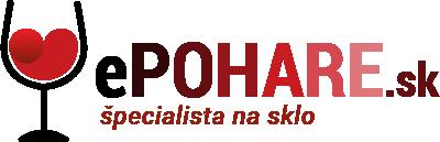 ePoháre.sk