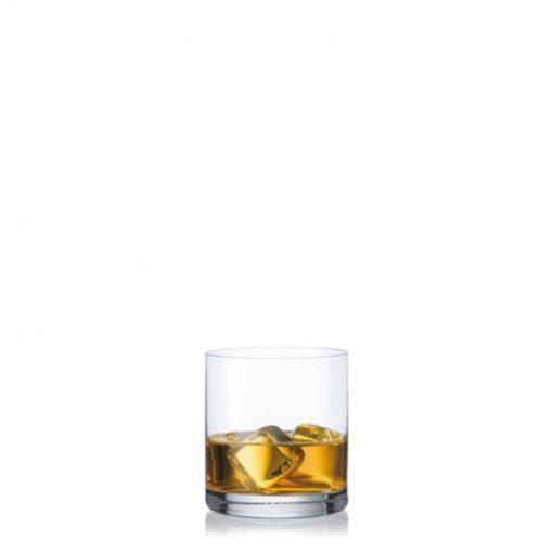 25089-280-barline-pohar-na-whisky-1