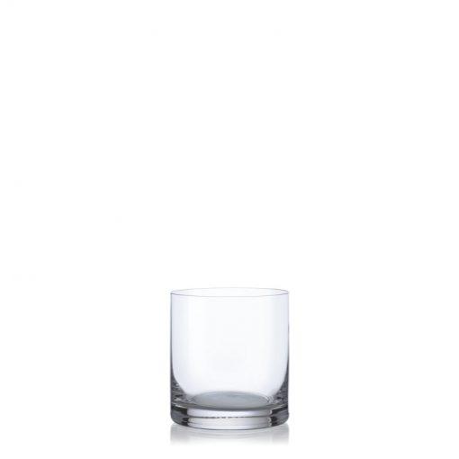25089-280-barline-pohar-na-whisky-2