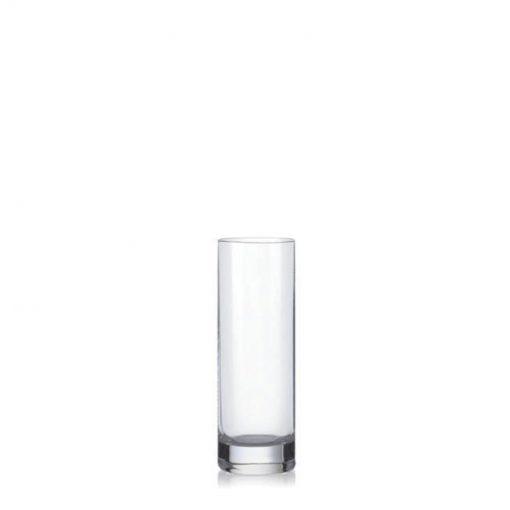 25089-300-barline-pohar-na-nealko-long-drink-voda-1
