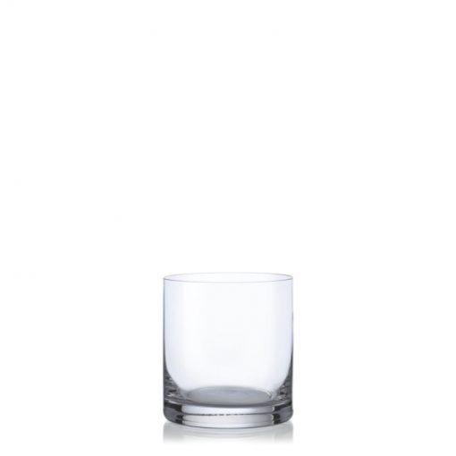 25089-400-barline-pohar-na-whisky-DOF-1-