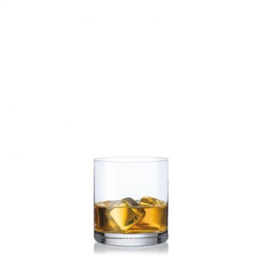 25089-400-barline-pohar-na-whisky-DOF-2-