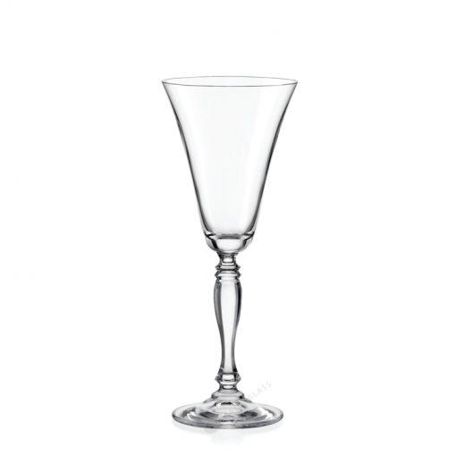 40727-190_victoria_bohemia-crystal_pohare-na-vino_crystalex_gastroglass-pieskovanie_epohare-tampoprint