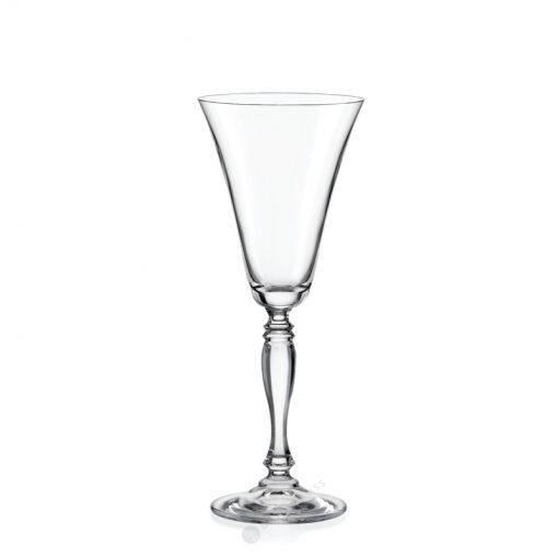 40727-230_victoria_bohemia-crystal_pohare-na-vino_crystalex_gastroglass-pieskovanie_epohare-tampoprint