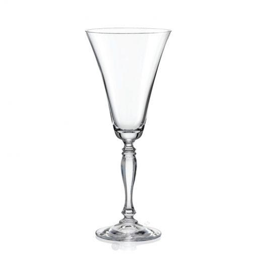 40727-300_victoria_bohemia-crystal_pohare-na-vino_crystalex_gastroglass-pieskovanie_epohare-tampoprint