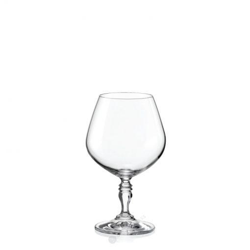 40727-380_victoria_bohemia-crystal_pohare-na-konak-brandy_crystalex_gastroglass-pieskovanie_epohare-tampoprint