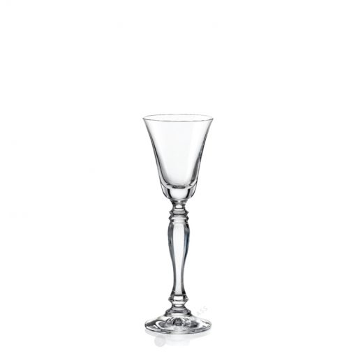 40727-50_victoria_bohemia-crystal_pohare-na-liker_crystalex_gastroglass-pieskovanie_epohare-tampoprint