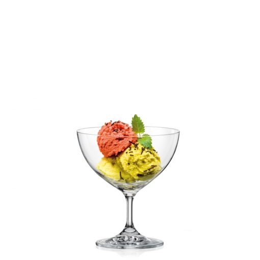 40759-340-bar2-pohar-na-coctail-zmrzlina340ml-1