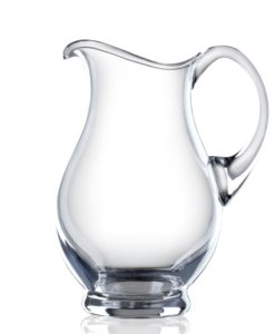 dzban-for-your-home-1500ml_gastroglass_epohare_dzban-na-vodu-vino
