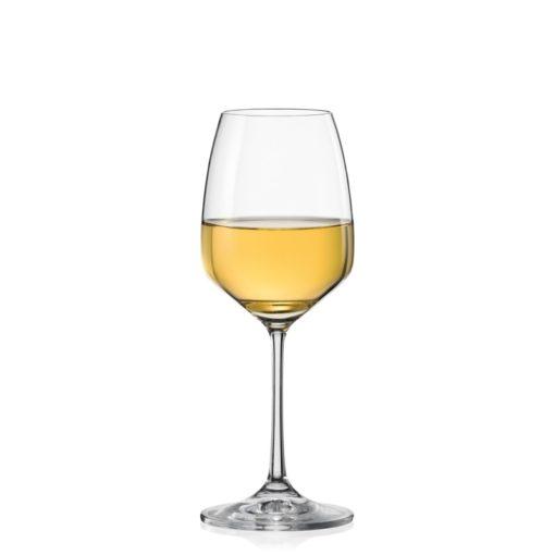 giselle-340ml-pohar-na-biele-vino-2