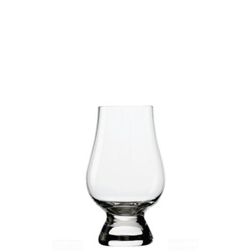 glencairn-glass-190ml_gastroglass_cameron_whisky-konak