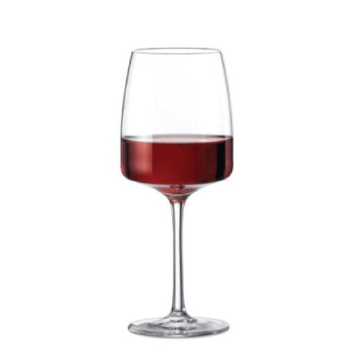 Pohar-na-vino-milena-360