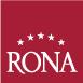 rona_crystalex_gastroglass_potlac-poharov