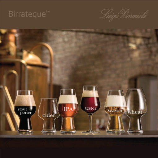 birrateque_ambient_luigi-bormioli