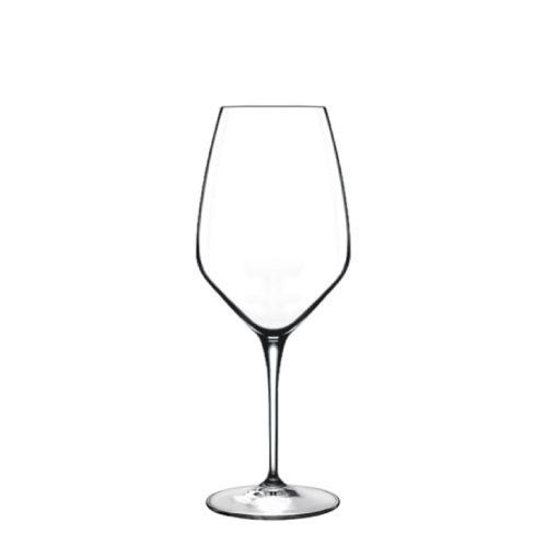 C317_atelier_riesling-tokai pohar na víno 440ml