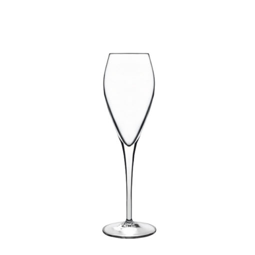 C402_atelier_sparkling-wine_luigi-bormioli_pohar-na-sumive-vino-gastroglass