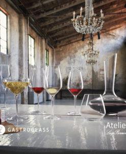 atelier_ambient_pohare-na-vino-luigi-bormioli-gastroglass