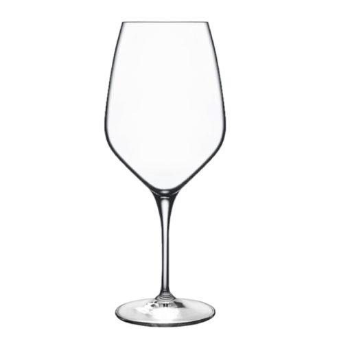 c314_atelier_Cabernet-Merlot_luigi-bormioli-pohare-na-vino-gastroglass