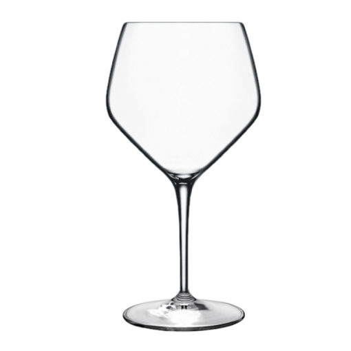 c315_atelier_barolo-shiraz_luigi-bormioli_pohar-na-cervene-vino_800ml_gastroglass