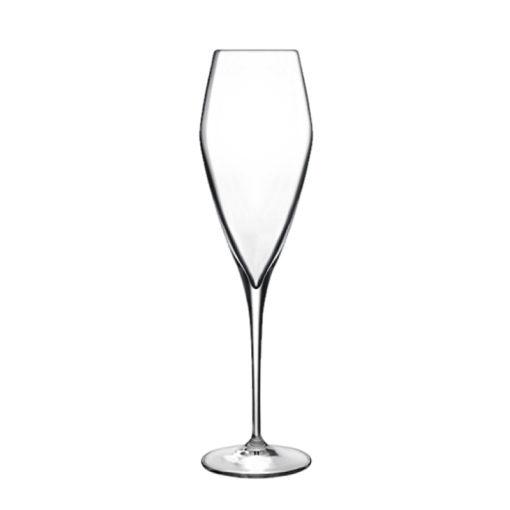 c319_atelier_champagne-prosecco_pohar-na-sekt_luigi-bormioli_270ml_gastroglass