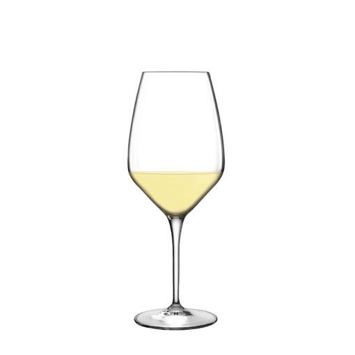 c424_atelier_sauvignon-pohare-na-vino-luigi-bormioli-gastroglass