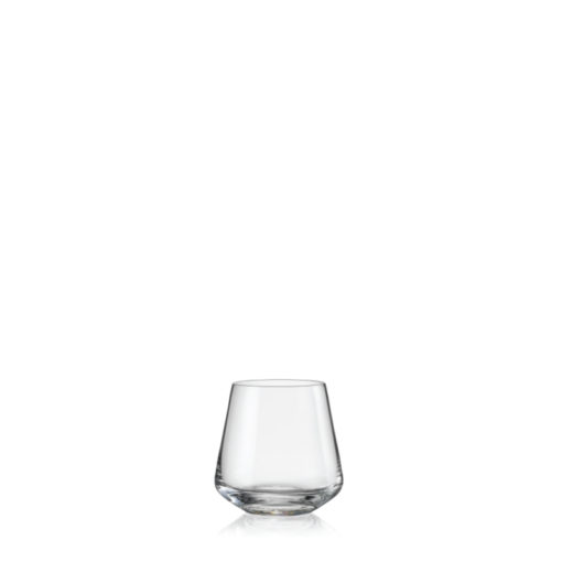 23013-290_sandra-pohar-na-whisky