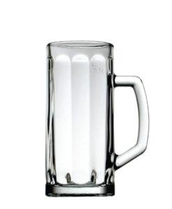 berna05 krígeľ na pivo