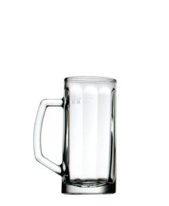 bernaoptic03 krígeľ na pivo