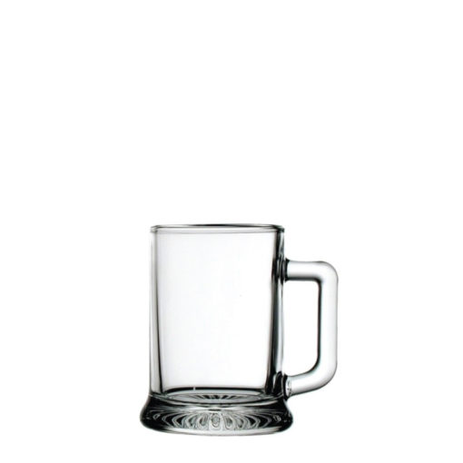 star03 pohár, krígel na pivo