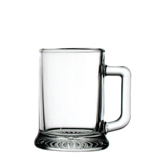 star05 krígeľ na pivo, pohár