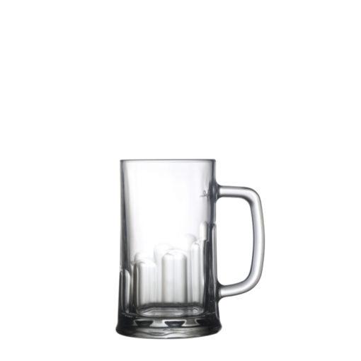 tudor03hrastnik krígeľ na pivo