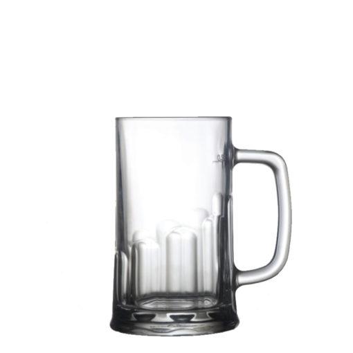 tudor05hrastnik krígeľ na pivo
