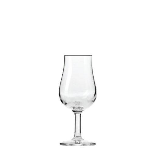 RUM-100ml---degustačný-kalich-na-rum,-koňak