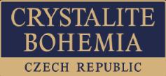 bohemia-crystalite-logo_new