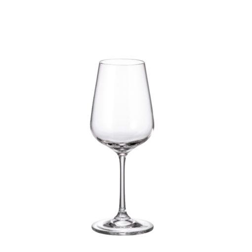 strix360ml-pohar-univerzalny-na-vino