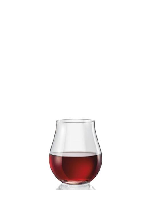 23016-320_attimo-pohár-na-whisky,-nealko