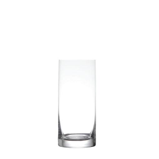25089-470-barline-hb-ld-pohar-na-nealko-crystalex-bohemia-crystal