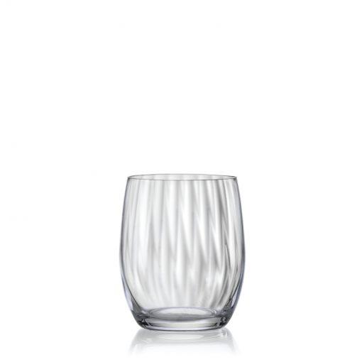 25180-300W_waterfall_bohemia-crystal_crystalex_pohare-na-whisky_koketjl_shortdrinka_gastroglass-pieskovanie_tampoprint-epohare