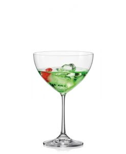 40751-340-bar-coctail-pohar-1