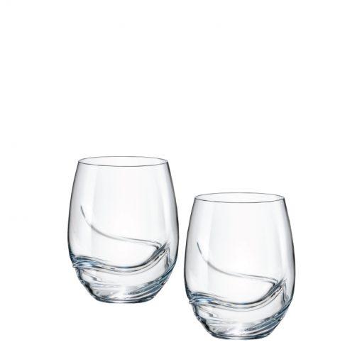 40774-500_turbulence-pohár-na-nealko_crystalex_bohemia-crystal_gastroglass_epohare_pieskovanie_tampoprint_potlac