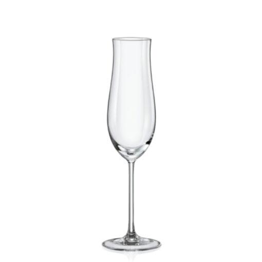 40807-180_attimo02_pohar-na-sampanske-sekt-prosseco-gastroglass-potlac-poharov