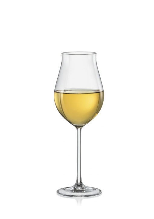 40807-250_attimo-pohár-na-biele-víno