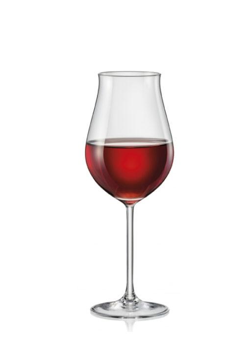 40807-340_attimo-pohár-na-víno