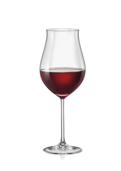 40807-420_attimo-pohár-na-červené-víno