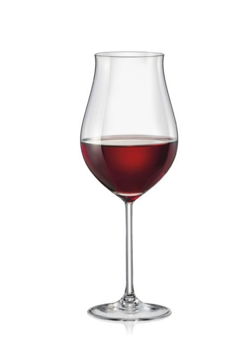 40807-500_attimo-pohár-na-bordeaux,-goblet