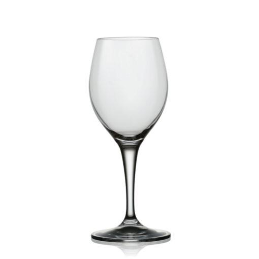 4GA09-rhapsody-250_pohár-na-víno