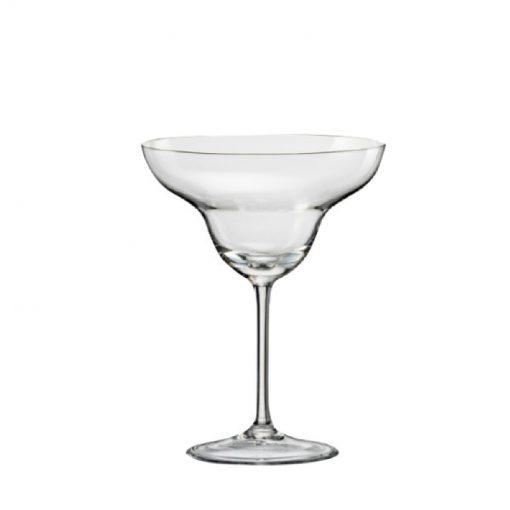 4GA17-350-pohar-bar-coctail-margerita-1