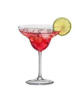 4GA17-350-pohar-bar-coctail-margerita-2