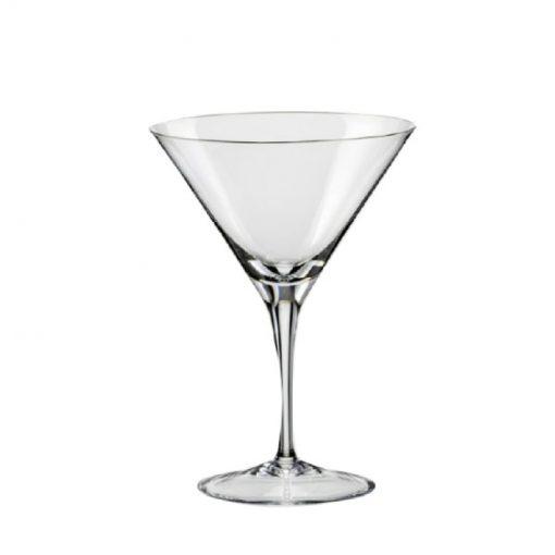 4GA18-350-pohar-na-martini-bar-coctail
